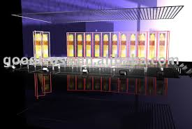 wedding stage decoration movable stage buy indoor indoor