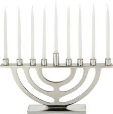 where to buy hanukkah decorations 7 pretty hanukkah decorations lifestyle
