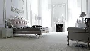 Bedroom Furniture Stores Perth Luxury Bedroom Furniture U2013 Geroivoli Info