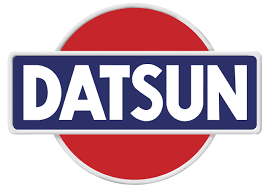 willys overland logo datsun 1000 l210 1958 cartype
