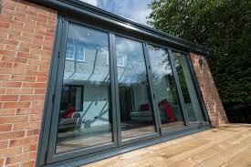 glass door canopies patio doors scotland images glass door interior doors u0026 patio doors