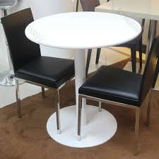 Restaurants Tables And Chairs Used For Sale Used Dining Tables