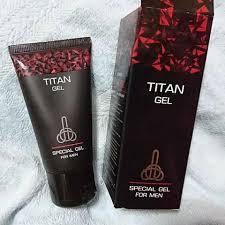 titan gel indonesia titangelindonesia instagram photos and videos