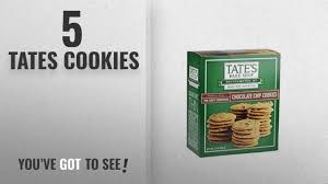 where to buy tate s cookies best tates cookies 2018 tate s bake shop chocolate chip cookie