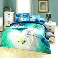 Underwater Crib Bedding Bedding Sets Remarkable Baby Nursery Sets Bedding