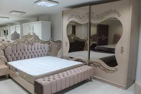Mirror Bed Frame Free Images Store Property Living Room Furniture Interior