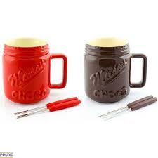 Chocolate Dipped Spoons Wholesale Wholesale Baking Baking U0026 Cake Supplies Pound Wholesale