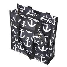 South Dakota travel laundry bag images Lightweight all purpose travel laundry shopping zipper utility jpg