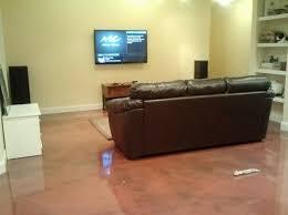 basement floor paint ideas pick up the best paint color for your