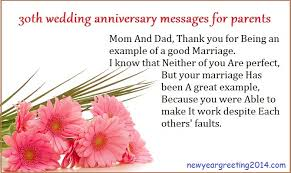wedding wishes to parents wedding anniversary wishes for parents 5 the mad