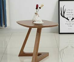 gray wood side table 2018 nordic side a few solid wood side table creative small coffee
