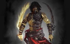 wallpaper dark prince wallpaper person mythology prince of persia the two thrones