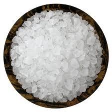 pure himalayan salt works salt l grinder mill salt saltworks