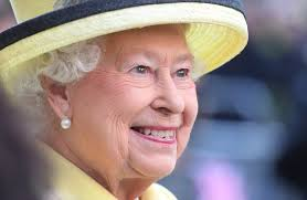 how old is queen elizabeth ii 12 facts about the british monarch