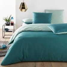 duvet covers pattern u0026 cotton la redoute
