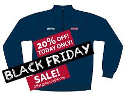 best black friday deals men s clothing we ha vineyard vines custom clothing line offer shoppers special