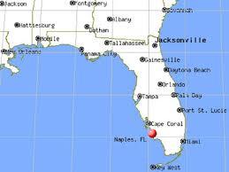 map of naples fl naples florida estate