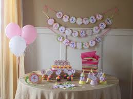 bridal shower party supplies bridal shower decorations inspire home design