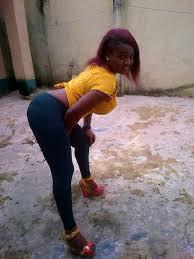 Big Booty Guyanese - nollywoodupcoming actress shares stunning photos celebrities