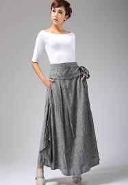 Wool Skirts For Winter Best 25 Gray Skirt Ideas On Pinterest Work Skirts Bridal