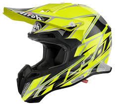 motocross helmets for sale airoh dome helmet for sale airoh terminator 2 1 net motocross
