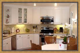 Kitchen Cabinets Prices 28 Kitchen Cabinet Pricing Kitchen Cabinet Prices Kraftmaid