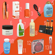 13 great beauty items that redefine u0027beyond u0027 at bed bath u0026 beyond
