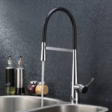 black kitchen sink faucets black faucet for kitchen kitchen sink faucet combo moen srs