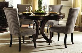 Ikea Dining Room Furniture Sets Dining Room Furniture Sets Ikea Glamorous On Chairs With