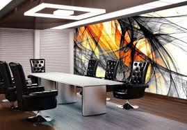 Office Interior Design Ideas Modern Interior Decorating Ideas Large Art Prints For Wall Decoration