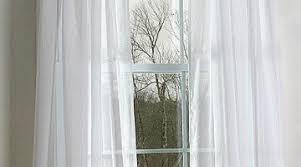 46 Inch Length Curtains 45 Length Window Curtains Inch Wall Decor Bedroom