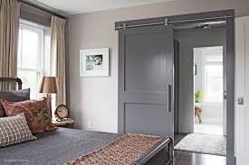 door design trends