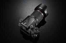 camera brands top 3 safari camera brands peter green
