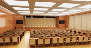 conference room interior design house design and decorating