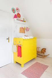 chambre bébé lola la chambre bébé de lola rooms nursery and room