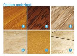 installing flooring how to float a floor consumer reports