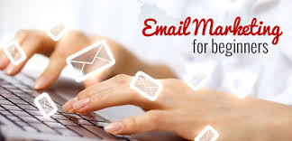 how to build an email list in wordpress u2013 email marketing 101