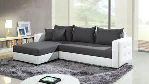 sofas fabulous white sofa bed left hand corner sofa double