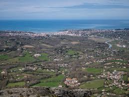 La Rentrée Avec Bureau Vallée Anglet Côte Basque Jean De Luz Wikipédia