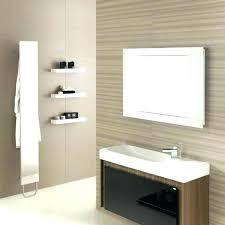 recessed bathroom storage cabinet bathroom storage wall cabinet michaelfine me
