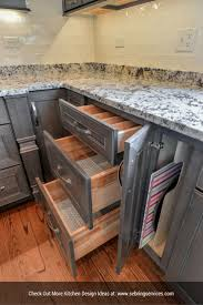 Kitchens Remodeling Ideas 261 Best Kitchen Countertop Ideas Images On Pinterest Remodeling