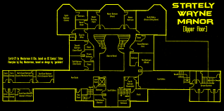 house blueprints for sale apartments manor blueprints earth s wayne manor upper old by