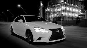 lexus car commercial 2013 lexus is commercial