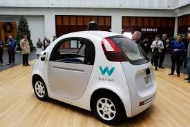 lexus suv jakarta honda google in talks on self driving vehicle partnership