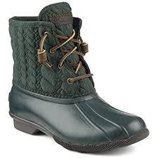 womens neoprene boots canada sperry s saltwater boot amazon ca shoes handbags
