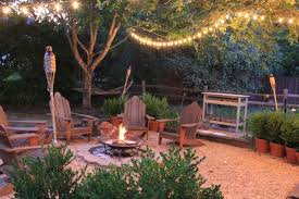 Decor Of Backyard Ideas On A Budget  Outstanding Diy Backyard - Diy backyard design on a budget