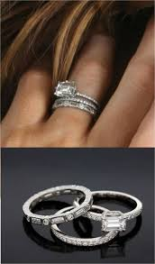 engagement ring right wedding rings wedding ring right which finger for wedding