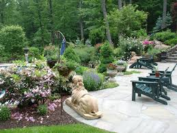 Landscape Design Ideas Pictures Landscape Design Backyard Gardennajwa Com