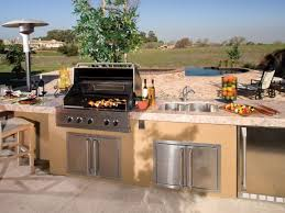 Modular Outdoor Kitchen Cabinets Outdoor Kitchen Captivating Modular Outdoor Kitchens Kitchen