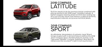 jeep compass granite crystal 2018 jeep compass stan mcnabb chrysler dodge jeep ram tullahoma